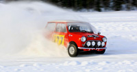 mini-cooper-drift200x105